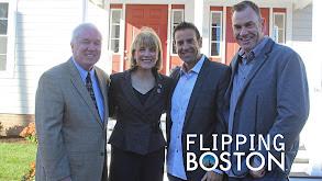 Flipping Boston thumbnail