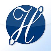 Heritage Bank NA MobileBanking