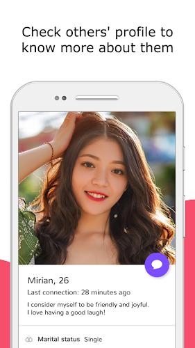 online dating chat indonesien