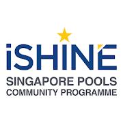 iShine Volunteers