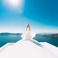 Wedding photographer Aleksey Kulikov (alexey-kulikov). Photo of 07.04.2018