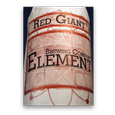 Logo of Element Extra Special Oak