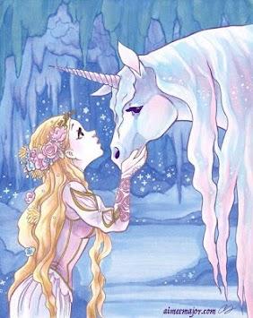 Cute Glitter Unicorn Wallpaper Allboard Tk Hot Popular Items