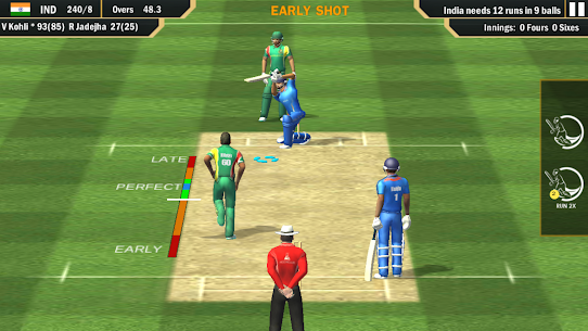 Nazara Super Cricket App Download For Android 6