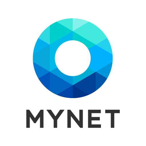Mynet Inc. avatar image