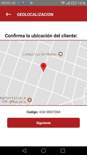 nomadacorp screenshot 5