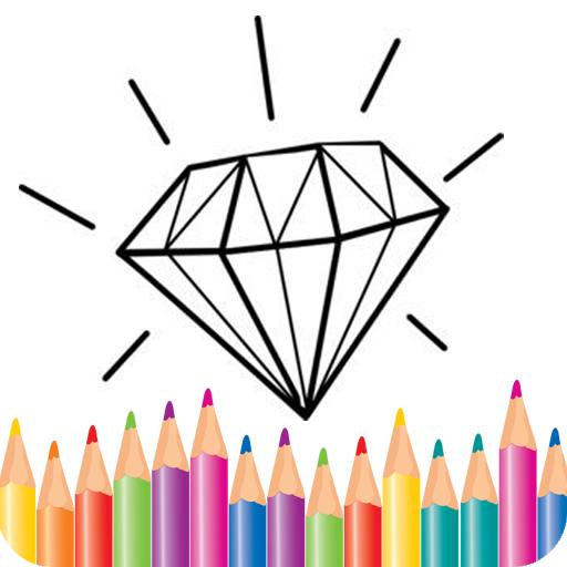 Dijamant web stranice za upoznavanje
