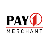 Merchant Pay1 - Business App