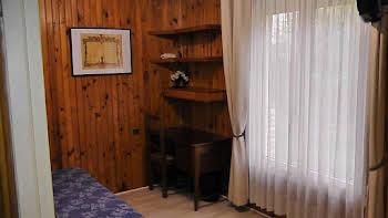 Chambre meublée 10 m2