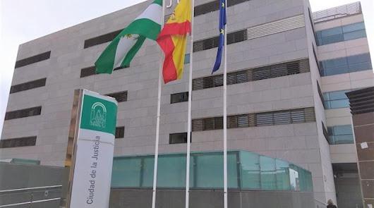 Embargan las cuentas y ayudas a Zurgena por licencias ilegales otorgadas en 2005