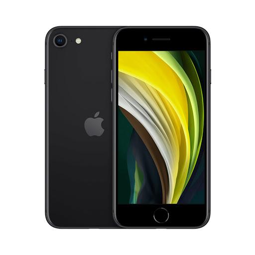 iPhone SE 2020_Black_1.jpg