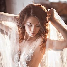Wedding photographer Svetlana Kas (SvetlanaKas). Photo of 06.03.2016