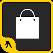YP Shopwise   Shopping