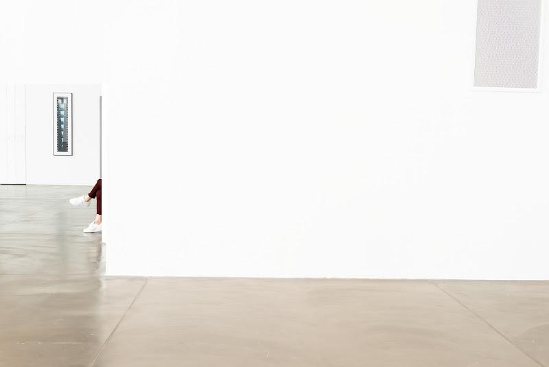 high key minimalista di angart71