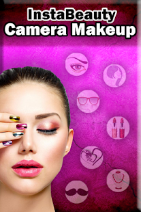 How to mod Insta Beauty - Cam MakeUp patch 1 0 apk for