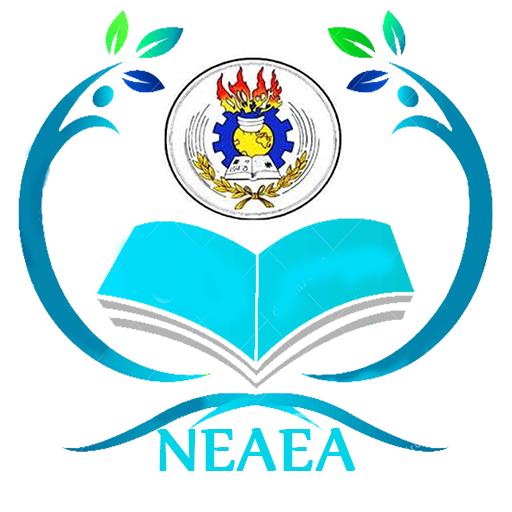 Download Ethiopian National Exam Result (neaea gov et) app