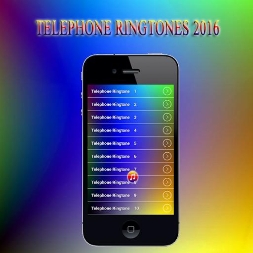 玩音樂App|電話の着信音2016免費|APP試玩