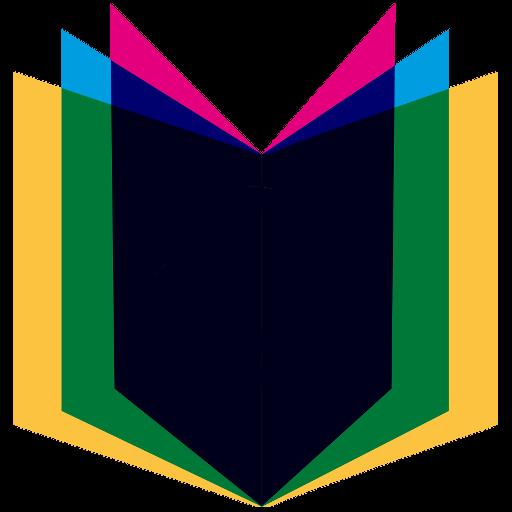 BookDesign avatar image