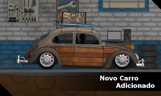 Brasil Tuned Cars Drag Race - náhled