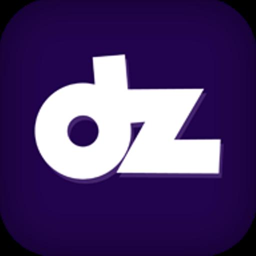 Dealzo Partner