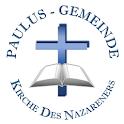 Paulus-Gemeinde Mahlow icon
