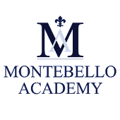 MONTEBELLO - Learnbox