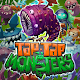 Tap Tap Monsters: Evolution Clicker Download for PC Windows 10/8/7