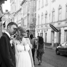 Wedding photographer Snezhana Ignatova (Snegamondo). Photo of 27.04.2013