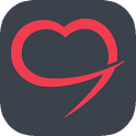 Date in Asia - Dating & Chat icon