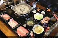 田季發爺燒肉 竹北店