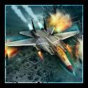 Alliance Wars: Global Invasion icon