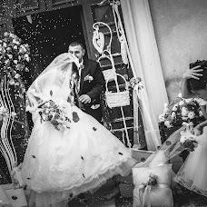 Wedding photographer Lorenzo Lo torto (2ltphoto). Photo of 14.03.2018