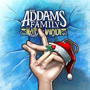 The Addams Family – Mystery Mansion MOD APK 0.0.8 (Mega Mod)