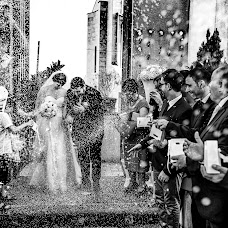 Wedding photographer Giuseppe Genovese (giuseppegenoves). Photo of 06.08.2016