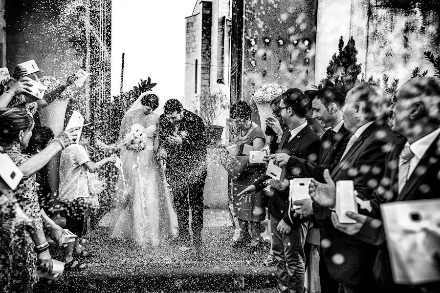 Wedding photographer Giuseppe Genovese (giuseppegenoves). Photo of 06.08.2016