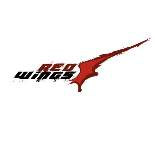 Red wings Domicilios