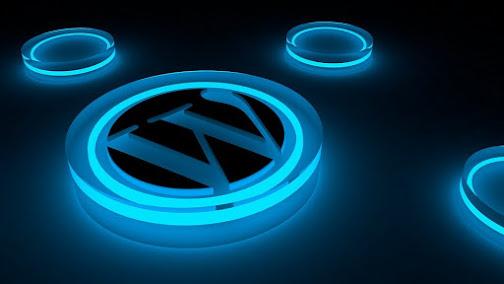 WordPress【Cocoonカスタマイズ 】ヘッダー内にタグを挿入する方法