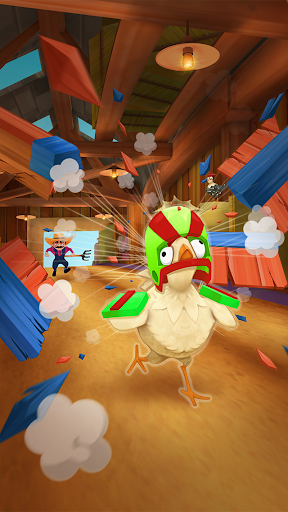 Animal Escape Free - Fun Games screenshot 13