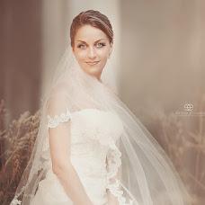 Wedding photographer Elena Zvyagina (ELemongrass). Photo of 27.11.2013