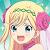 たぷろじ ~TAP! Luck & Logic~ file APK Free for PC, smart TV Download