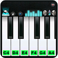 Real Piano - Learn how to play the Piano easily