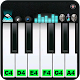 Real Piano - Learn how to play the Piano easily (app)