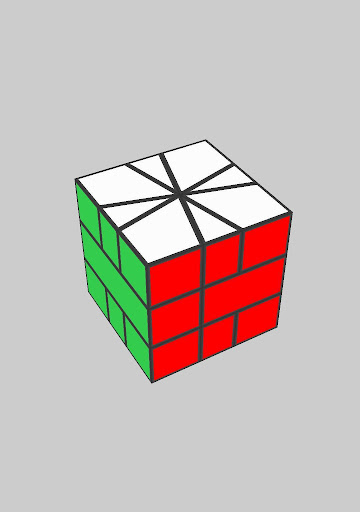 VISTALGYu00ae Cubes android2mod screenshots 14
