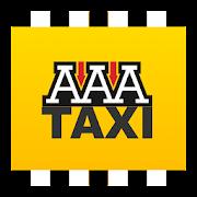 AAA TAXI - order taxi