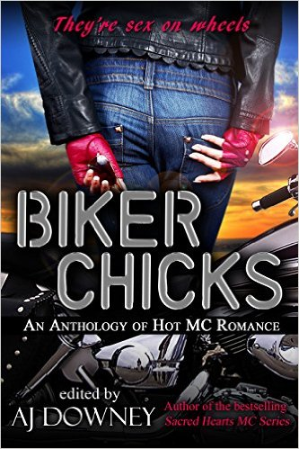 BikerChicks1COVER.jpg