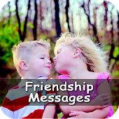 Friendship Quotes & Messages