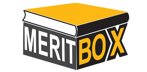 Merit Box - Goyal\'s Online Support CBSE ICSE NCERT – Apps bei Google ...