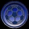 European Football Clubs Logos icon