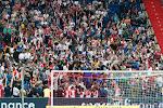 Hartverwarmend gebaar van de fans tijdens Feyenoord - ADO Den Haag