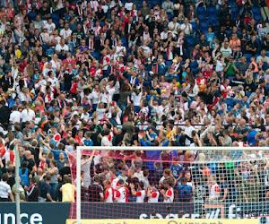 Eén van de beste doelmannen uit de geschiedenis van het Nederlandse voetbal is overleden